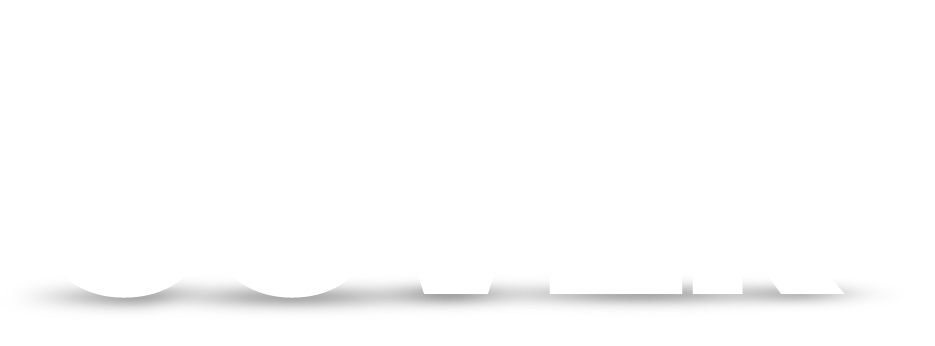 RDA-GROUP || Cover